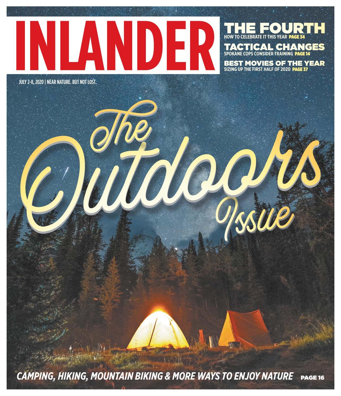 Inlander 07/02/2020 by The Inlander - issuu