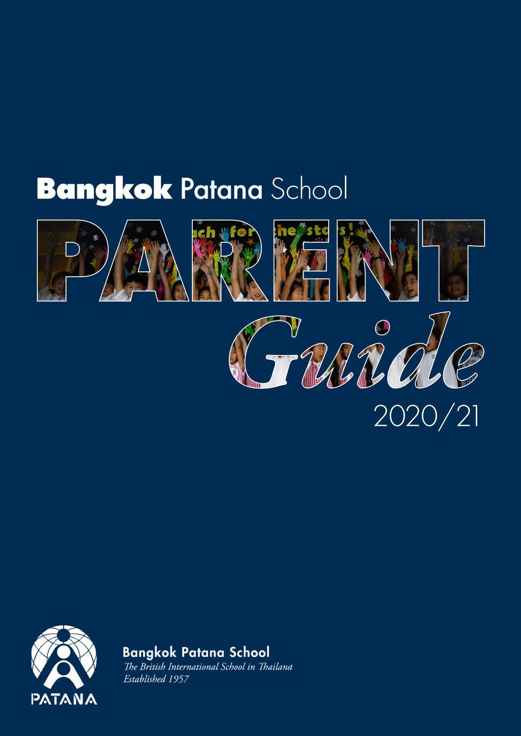 Bangkok singles guide to safe sex