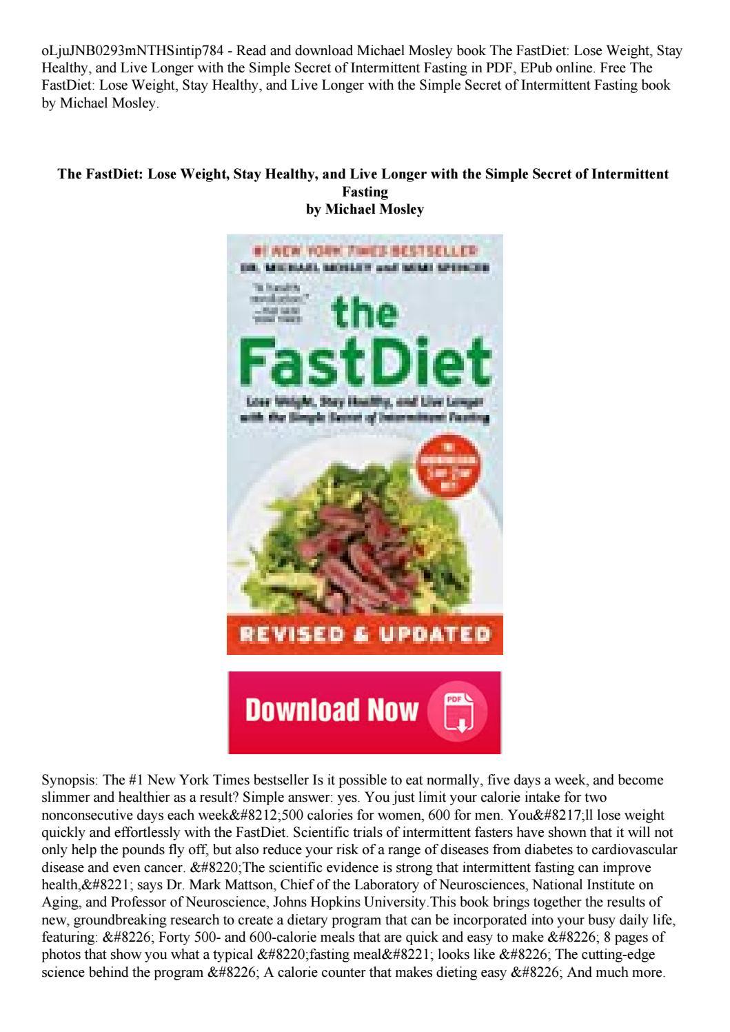 lose weight online free