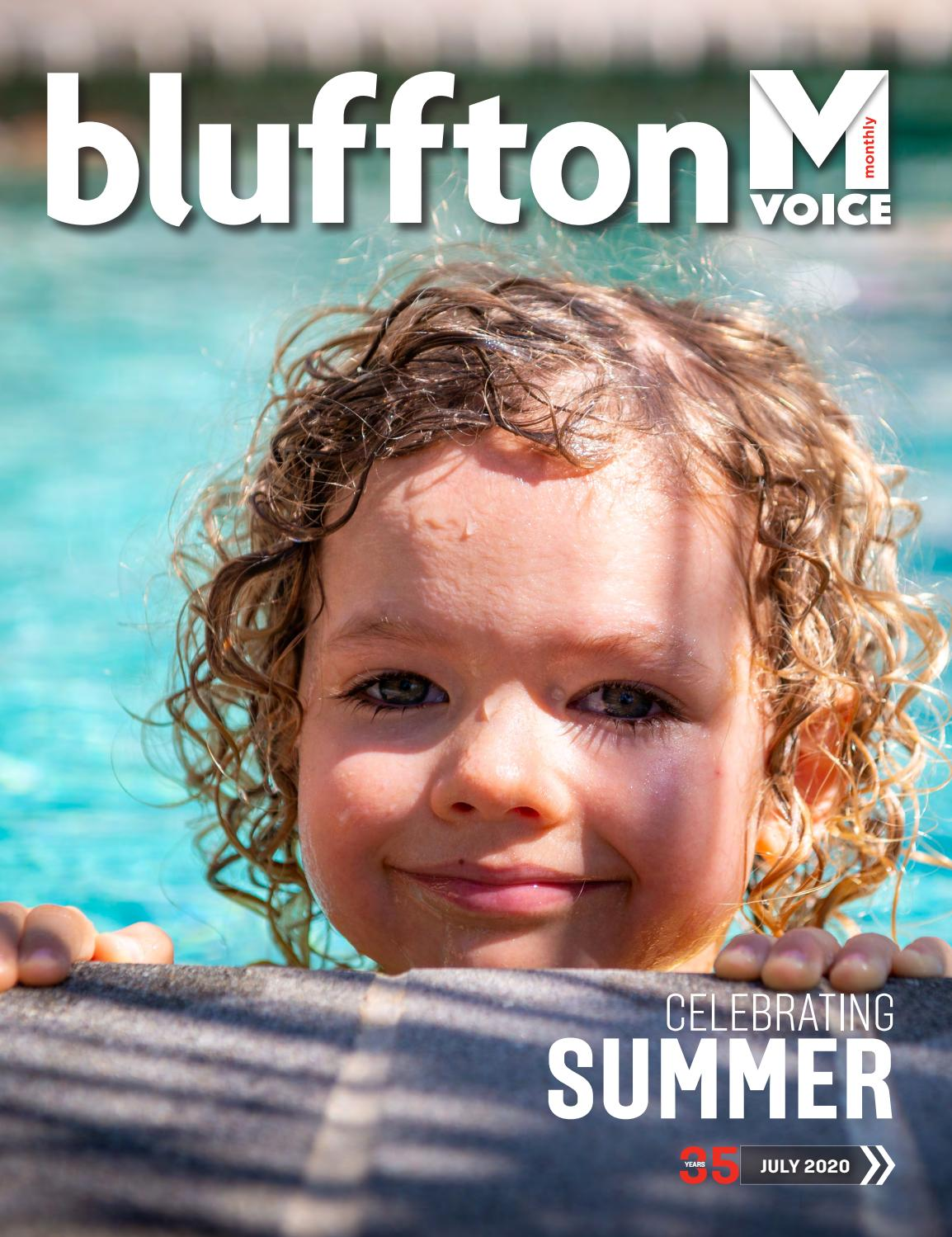 2020 Kaufman County Emergency Childrens Shelter Christmas In July Lowcountry Monthly July 2020 by Hilton Head Monthly   issuu