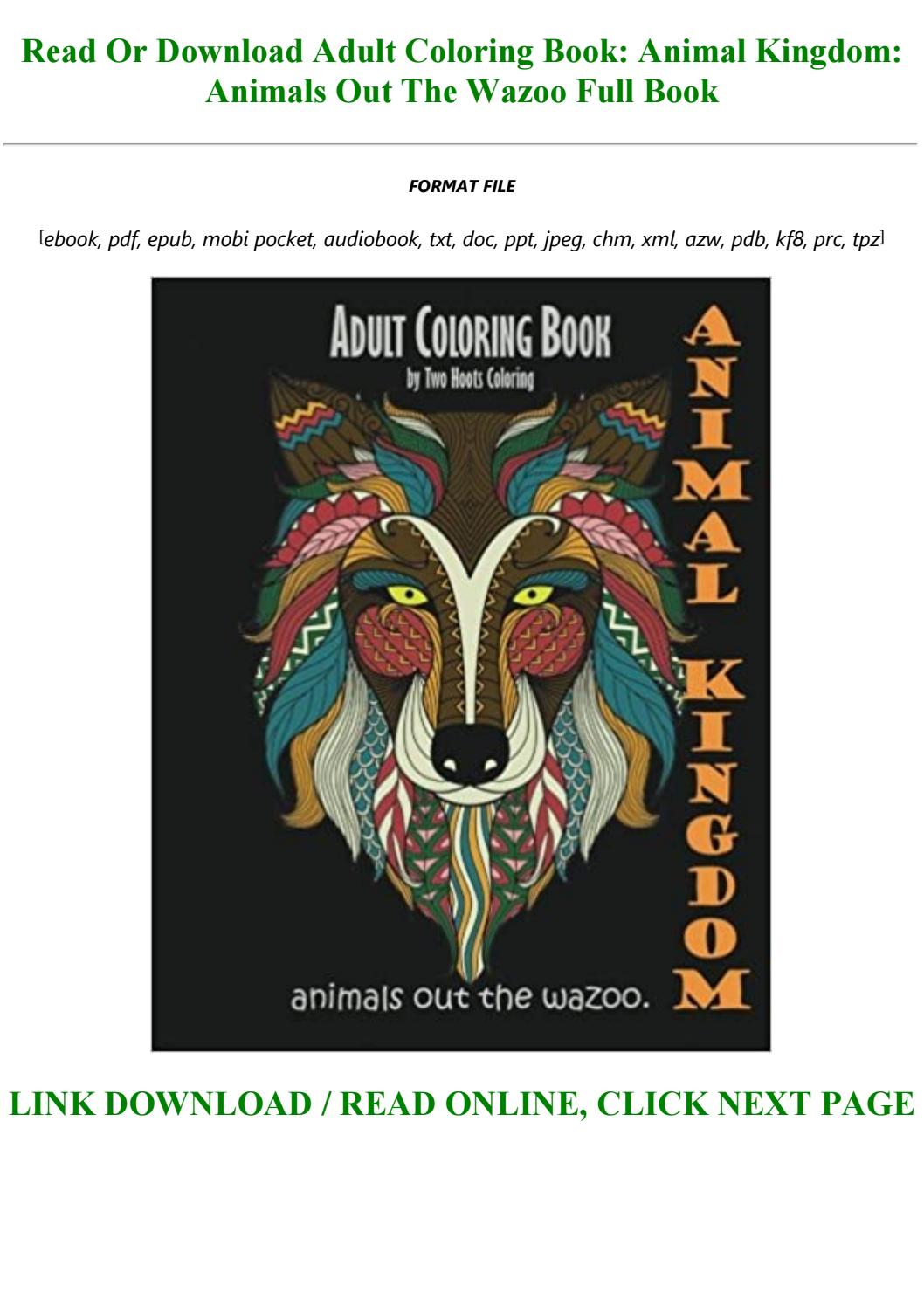 Disney Animal Kingdom Coloring Pages - Get Coloring Pages | 1497x1058