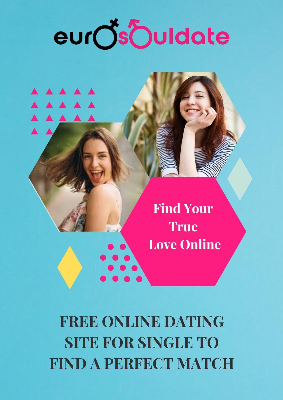 True com online dating purrfect match dating