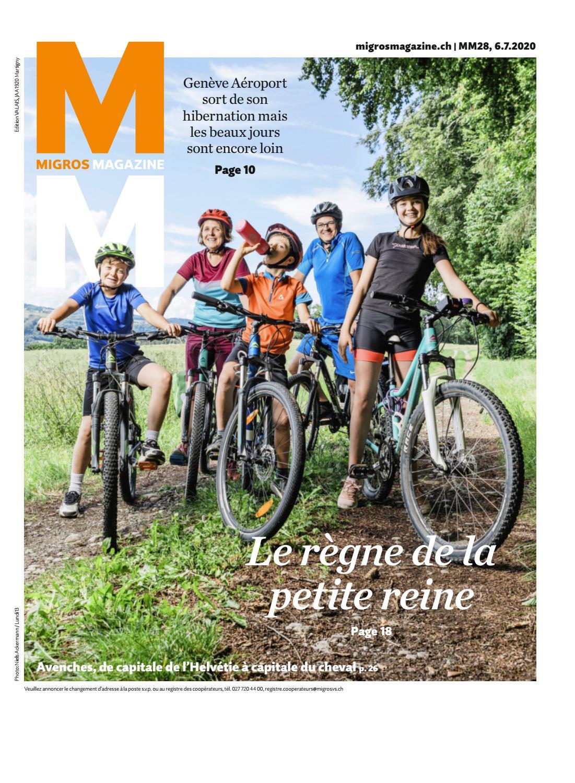 Chii Gel Premium Femmes Vélo Gants Court Olive Vert 2020