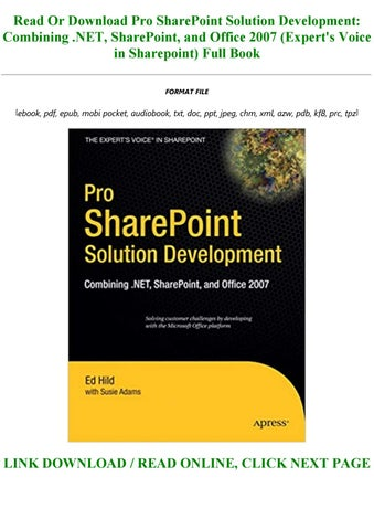 Read Sharepoint 2013 Branding And User Interface Design Full Pdf By Coby123258 Issuu