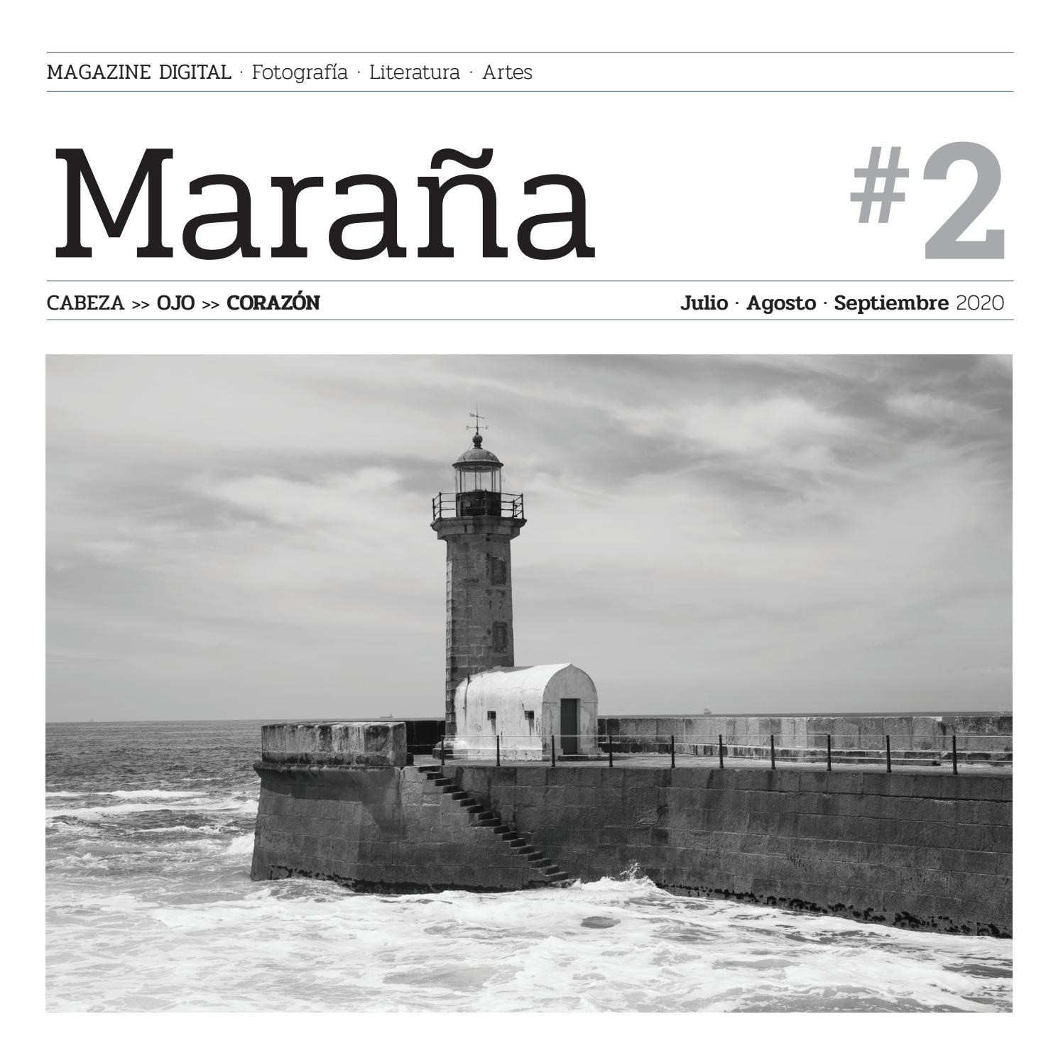 Niña marroqui le da porculo su hermano porno Marana Magazine 2 By Marana Magazine Issuu
