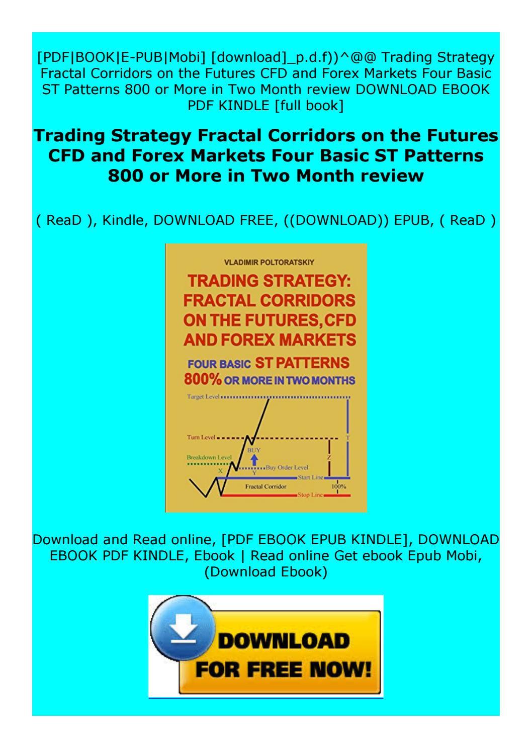 Hukum binary option trade