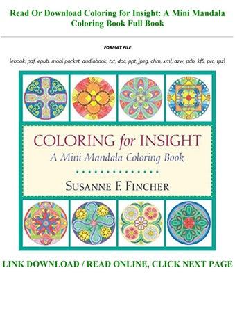42 Fantastic Mandala Coloring Pages For Kids Photo Ideas – Slavyanka | 452x320
