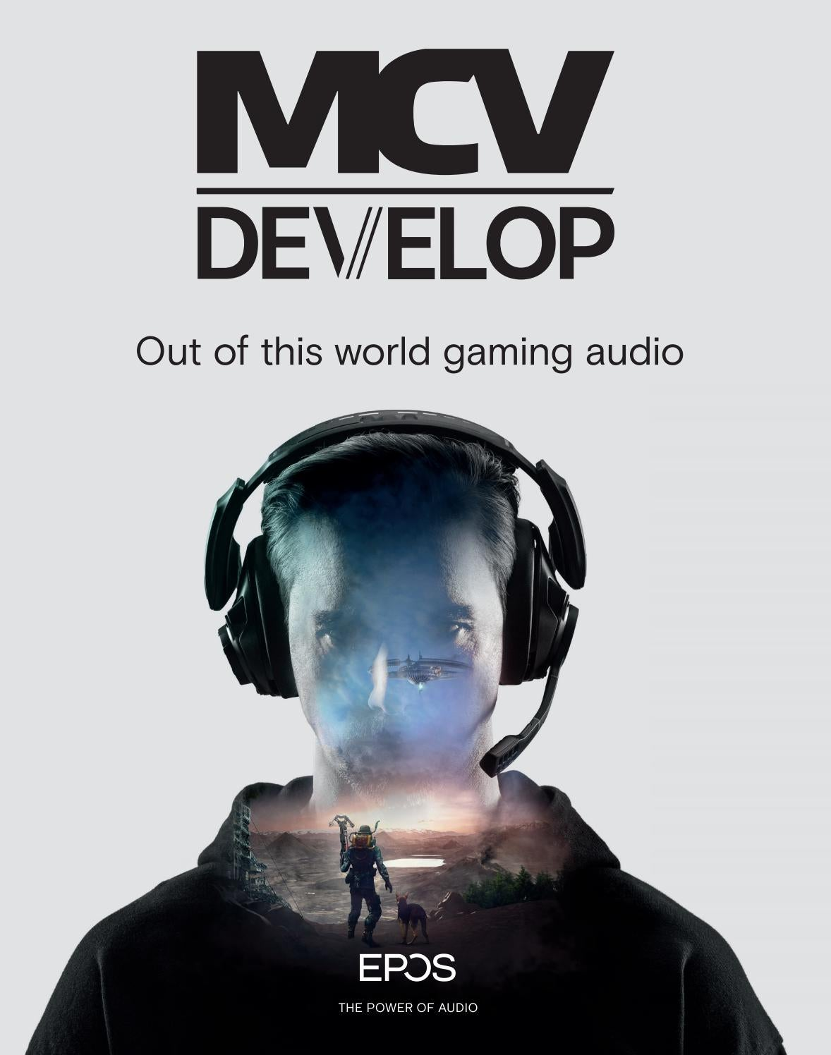 Mcv Develop 959 July 2020 By Biz Media Ltd Issuu