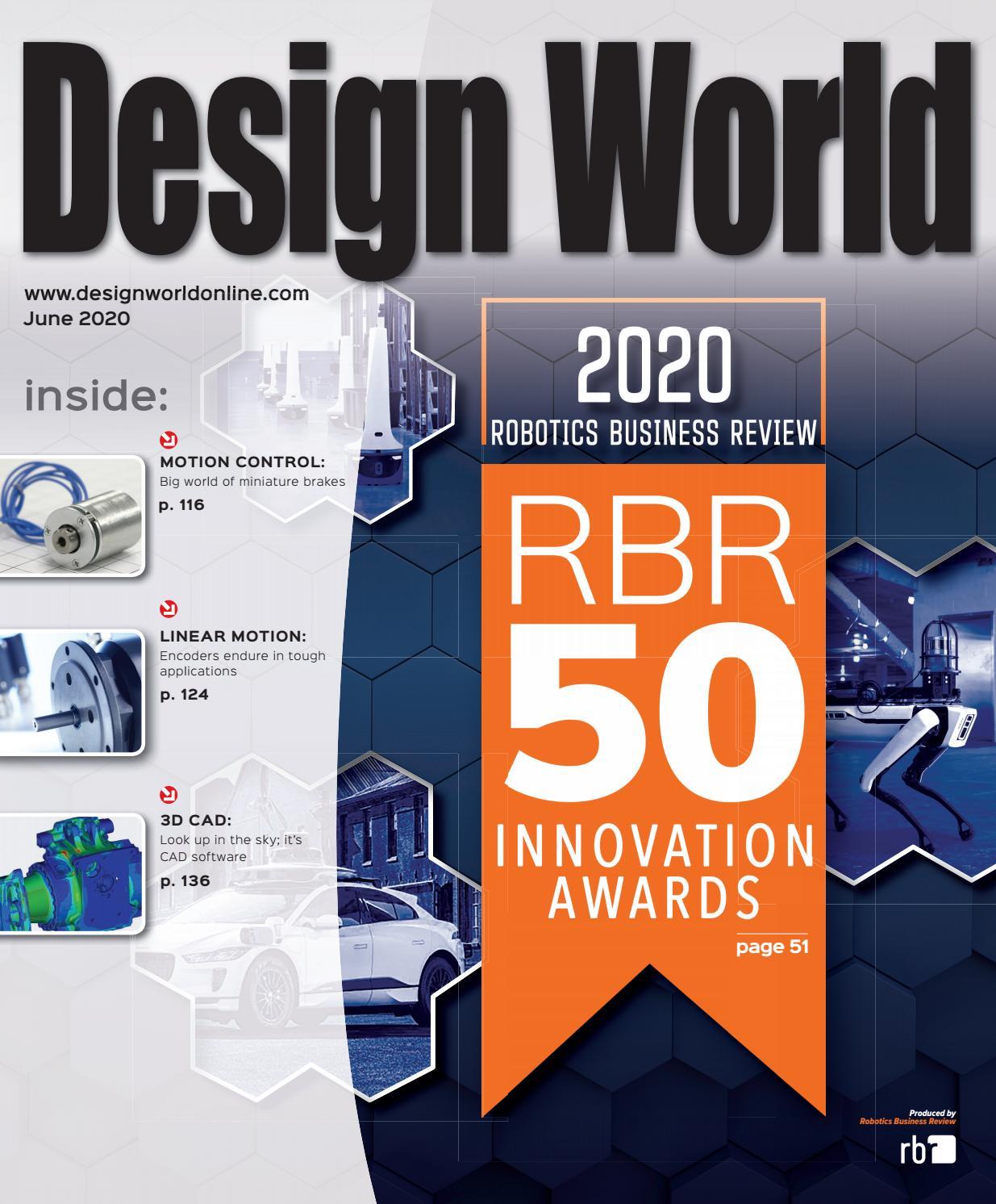 honda engine cover upgrade rbr kit