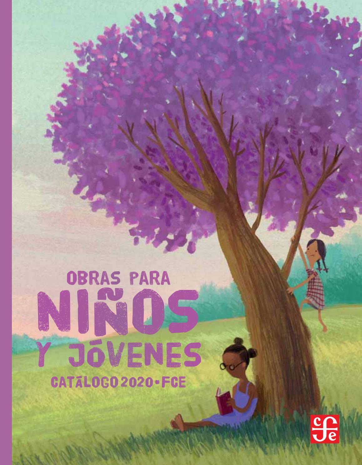 Piernas /& Brazos vacaciones-sólo tiene que añadir cabezas Libro Para Colorear Rosie Flo/'s