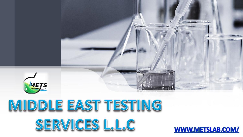 What Is Asbestos Testing Advantages Of Asbestos Testing By Metslab Issuu
