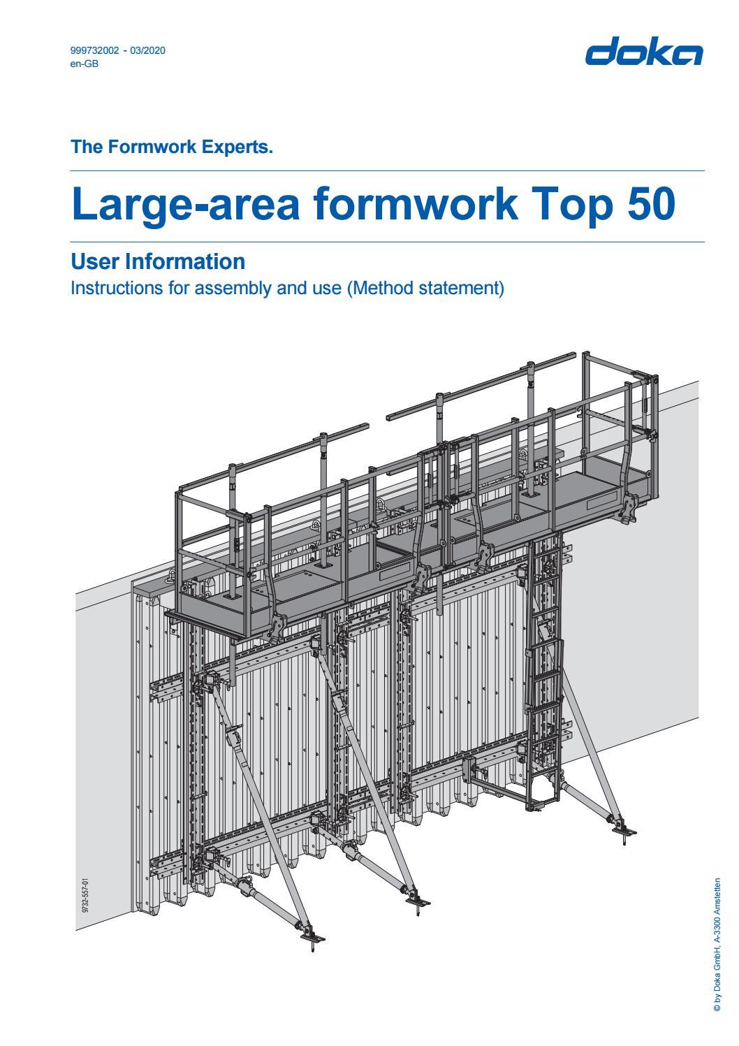 Steel U-Profile Folded Edge Protection Corner Angle Bar 2,99 40 x 40 50