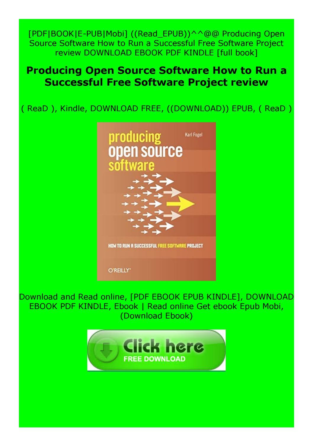Top Ten Floo Y Wong Artist Open Source Project Free Download