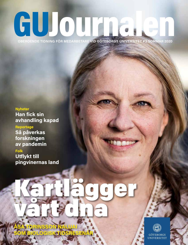 Träffa Tjejer I Göteborgs Annedal