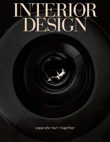 Interior Design Magazine Issuu