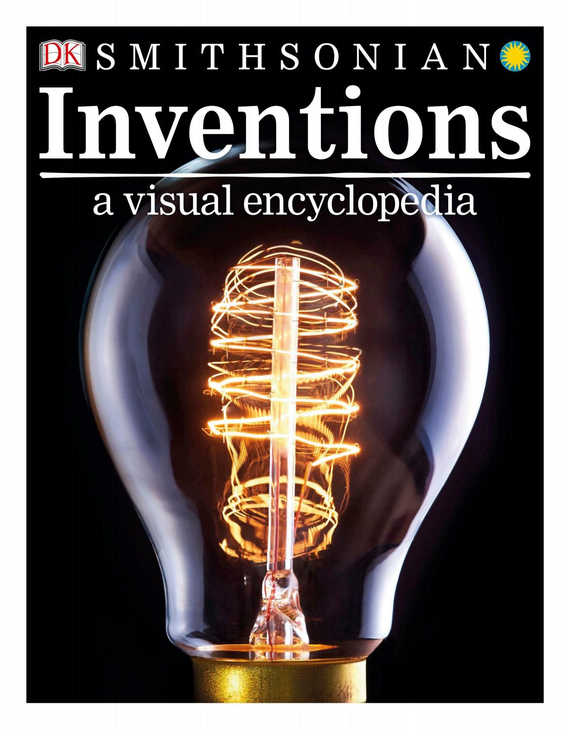 Inventions A Visual Encyclopedia By Dk Smithsonian Z Lib Org By Jinghua Issuu 1,155 cb 70 box products are offered for sale by suppliers on alibaba.com, of which paper boxes accounts for 3%. visual encyclopedia by dk smithsonian