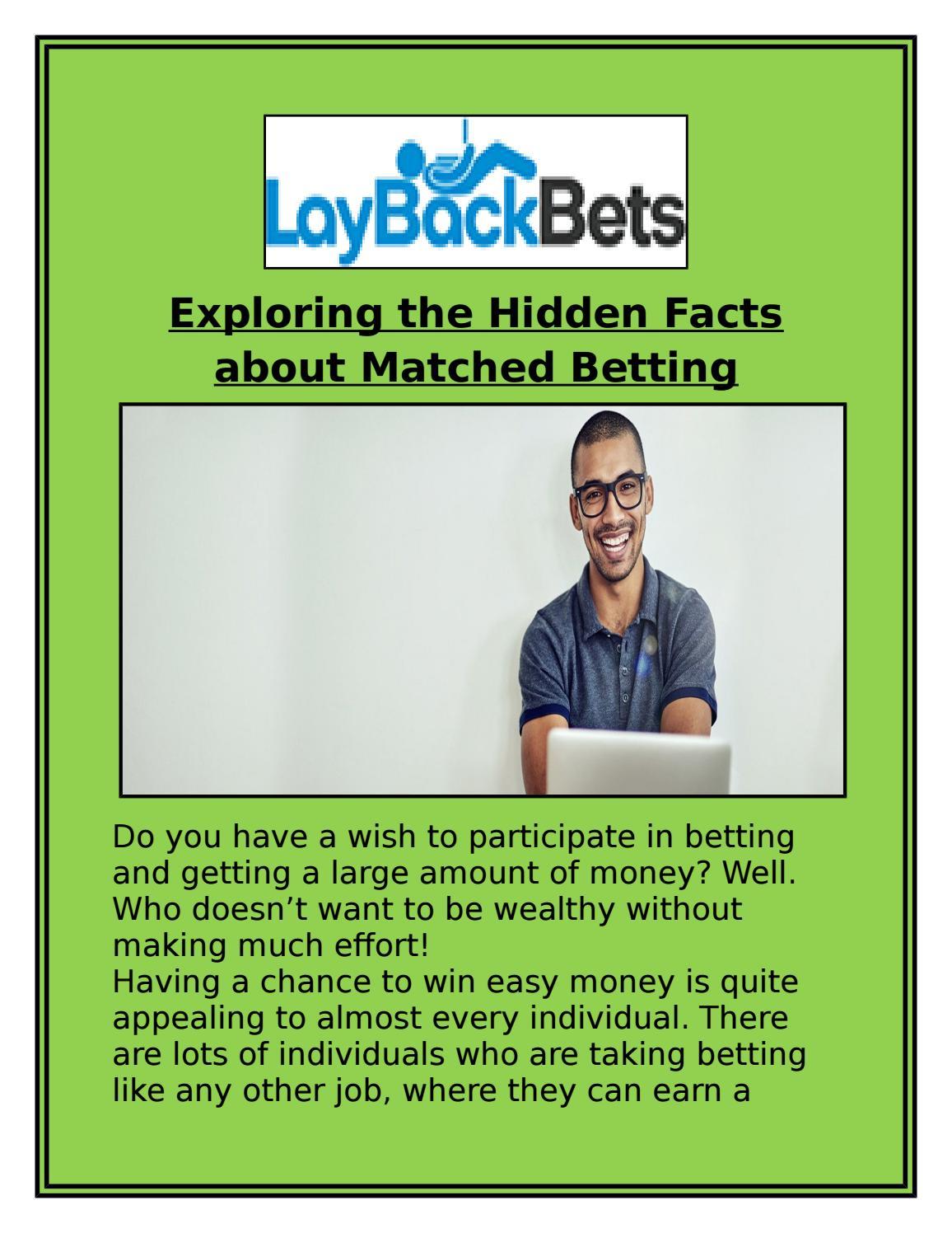 Matched betting calculator australian craps betting strategies odds