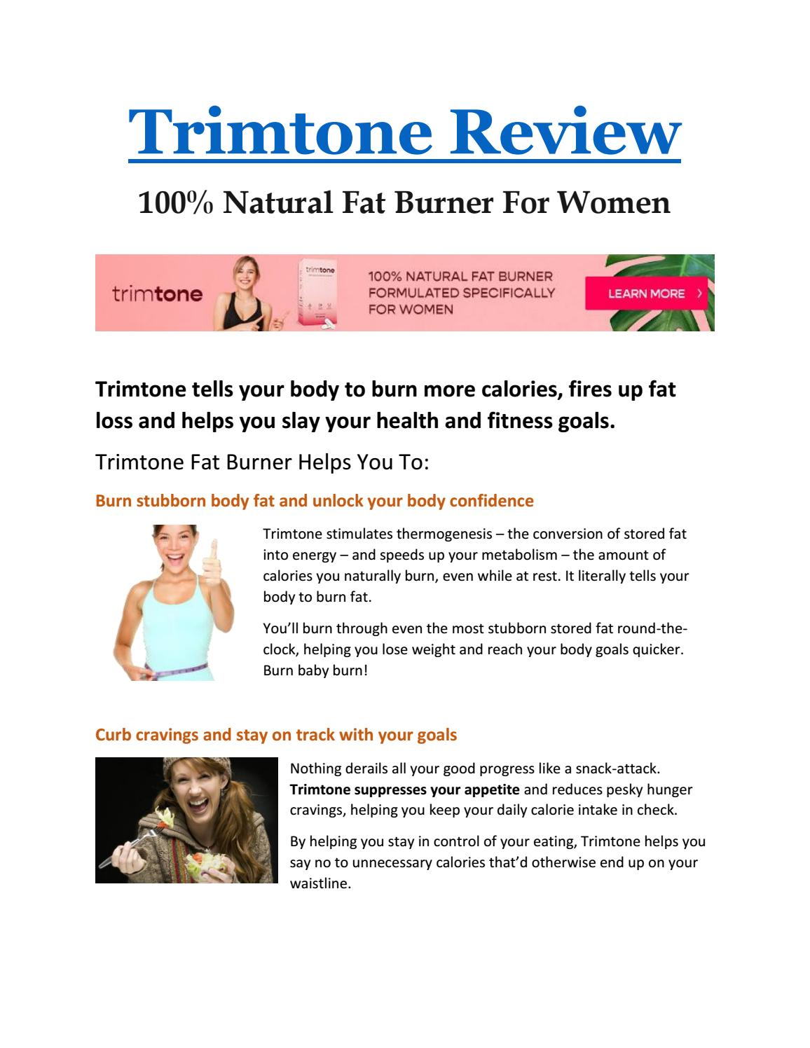 fat attack fat burners review
