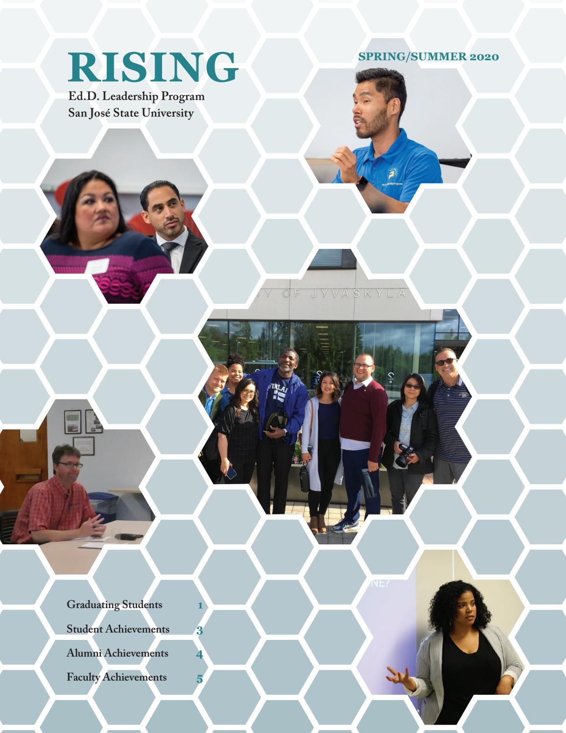 Ford foundation fellowship dissertation