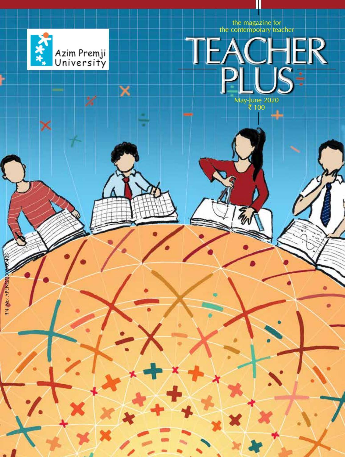 Maths Special By Teacherplus Org Issuu