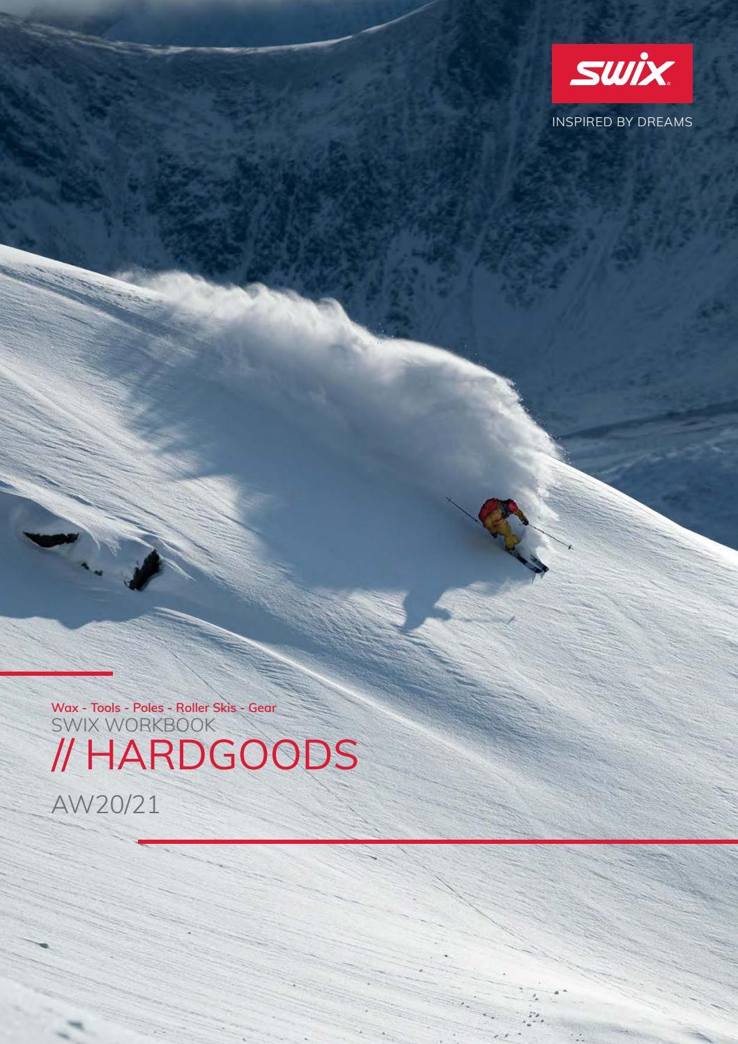 3 6 Pairs - Black//Orange 3 Warm Comfortable Snowboard // Skiing Socks + Black//Silver Elite Wool Race Ski Socks , Large//X-Large