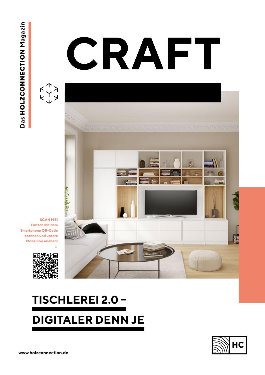 Holzconnection Magazin August 20 by Holzconnection   issuu