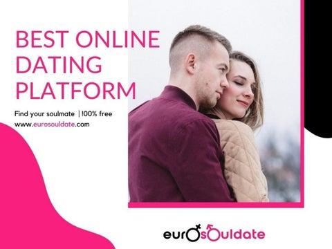 un bărbat din Oradea care cauta Femei divorțată din Craiova Un nou site de intalnire nou