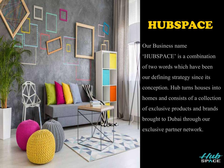 Best Interior Design Company In Dubai Uae Luxury Interior Design By Hub Space Issuu