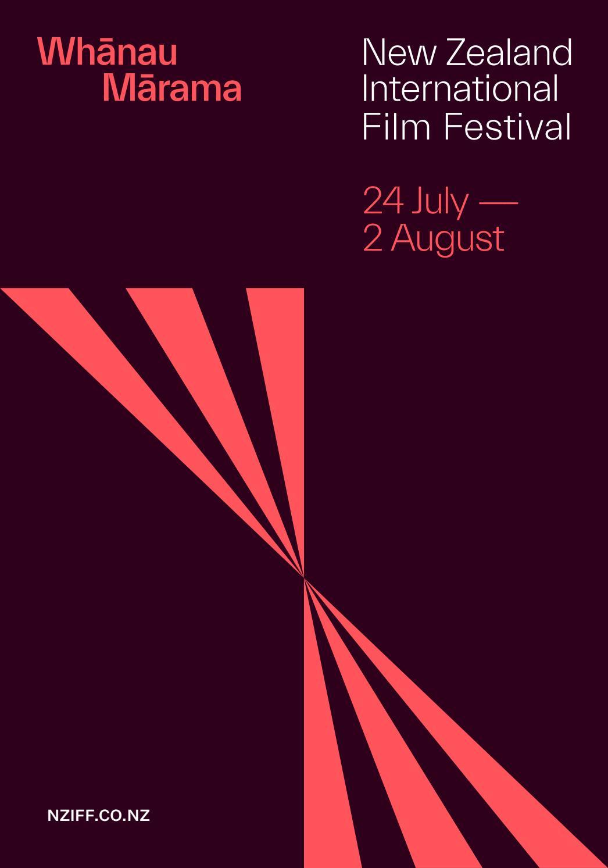 Whanau Marama New Zealand International Film Festival 2020 By Whanau Marama New Zealand International Film Festival Issuu