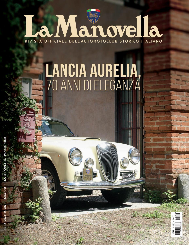 Portachiavi in acciaio similpelle Classic Circle Alfa Romeo Nero