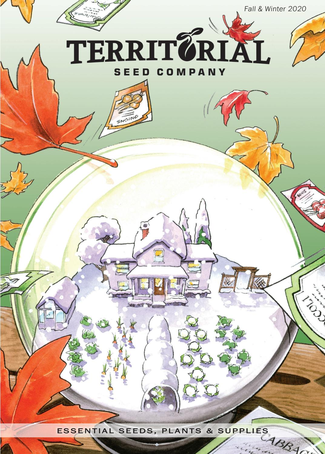 100/% Pure  Organic 45 Variety of Vegetable Seeds with Instruction Manual Free Shipping