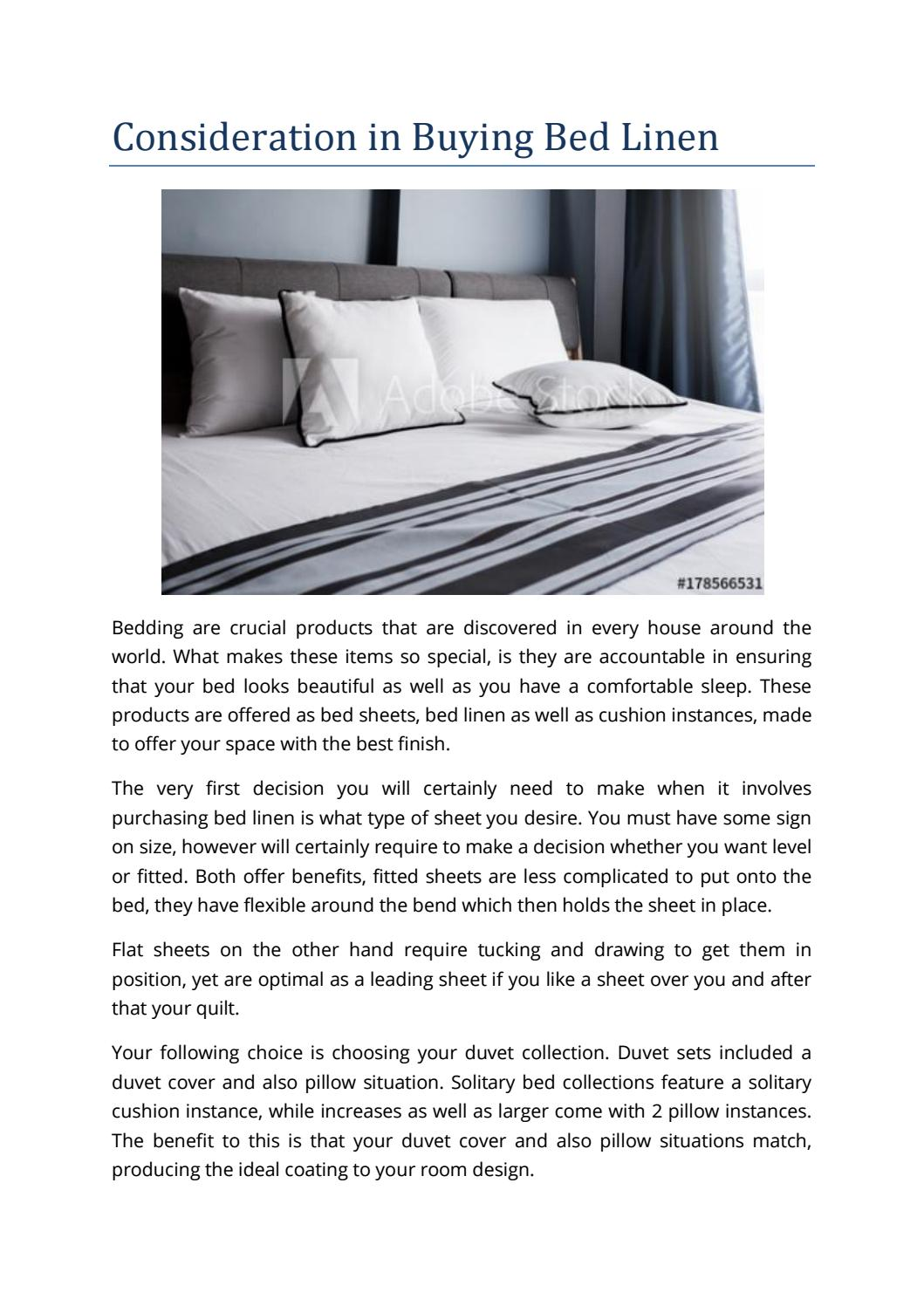 Consideration In Buying Bed Linen By Legasy Issuu,Old House Renovation Before And After In India