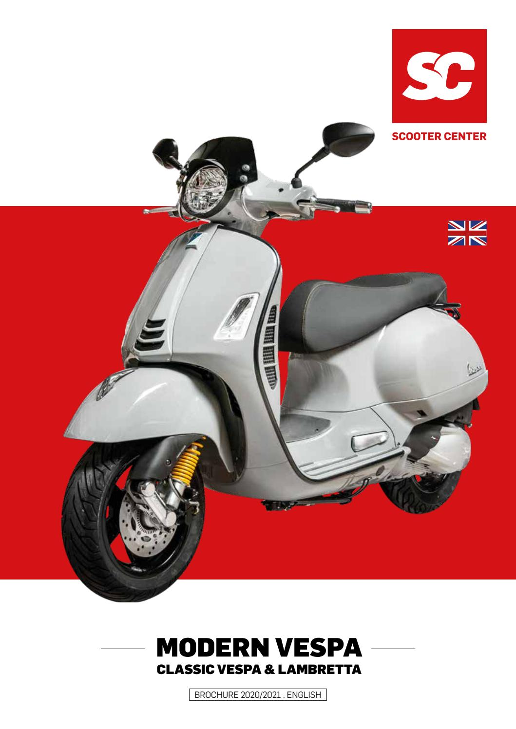 Modern Vespa Cheaper Than Retail Price Buy Clothing Accessories And Lifestyle Products For Women Men