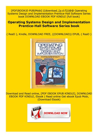E Books Online Cyber Safe Kids Cyber Savvy Teens Helping Young People Learn To Use The By Fdw4drtfygyt Issuu