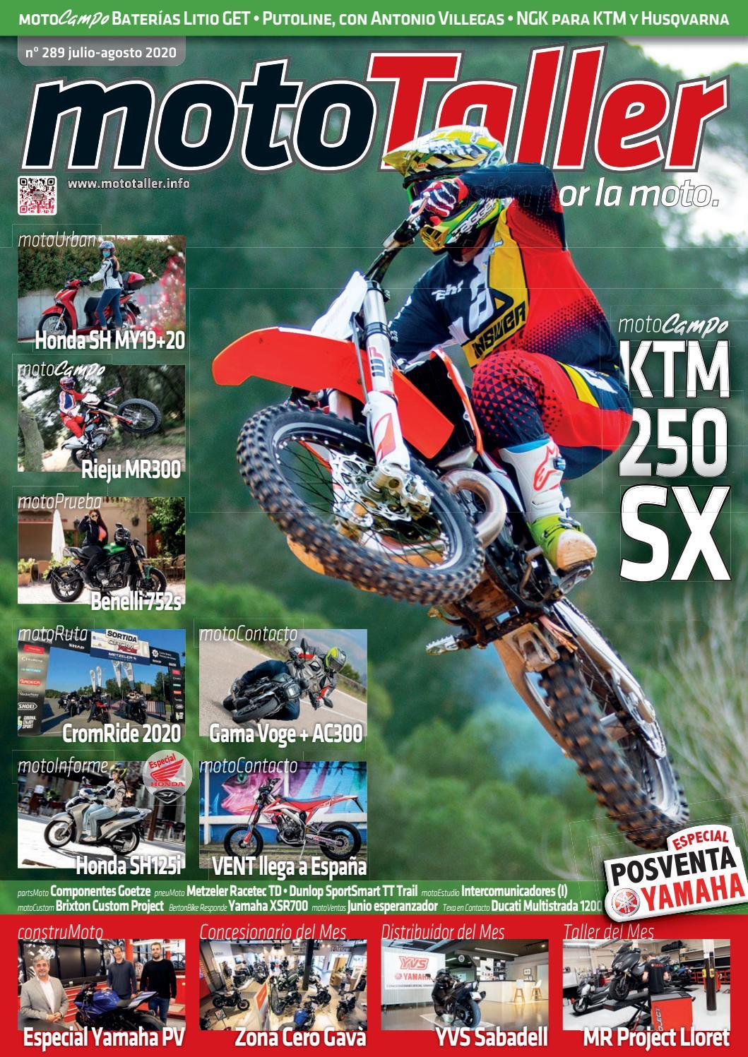 Evolution Motocross Regalo para jugadores de Motociclista Camiseta