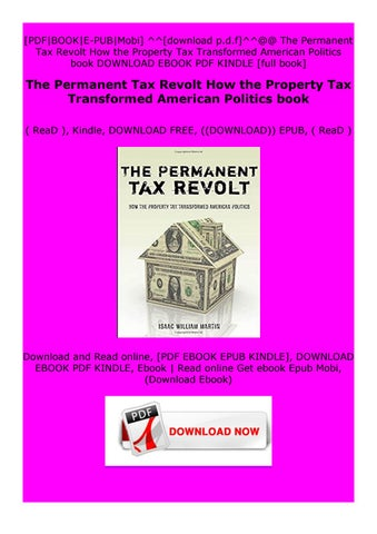 24+ American Politics Today 5Th Edition Pdf Free Download Pictures