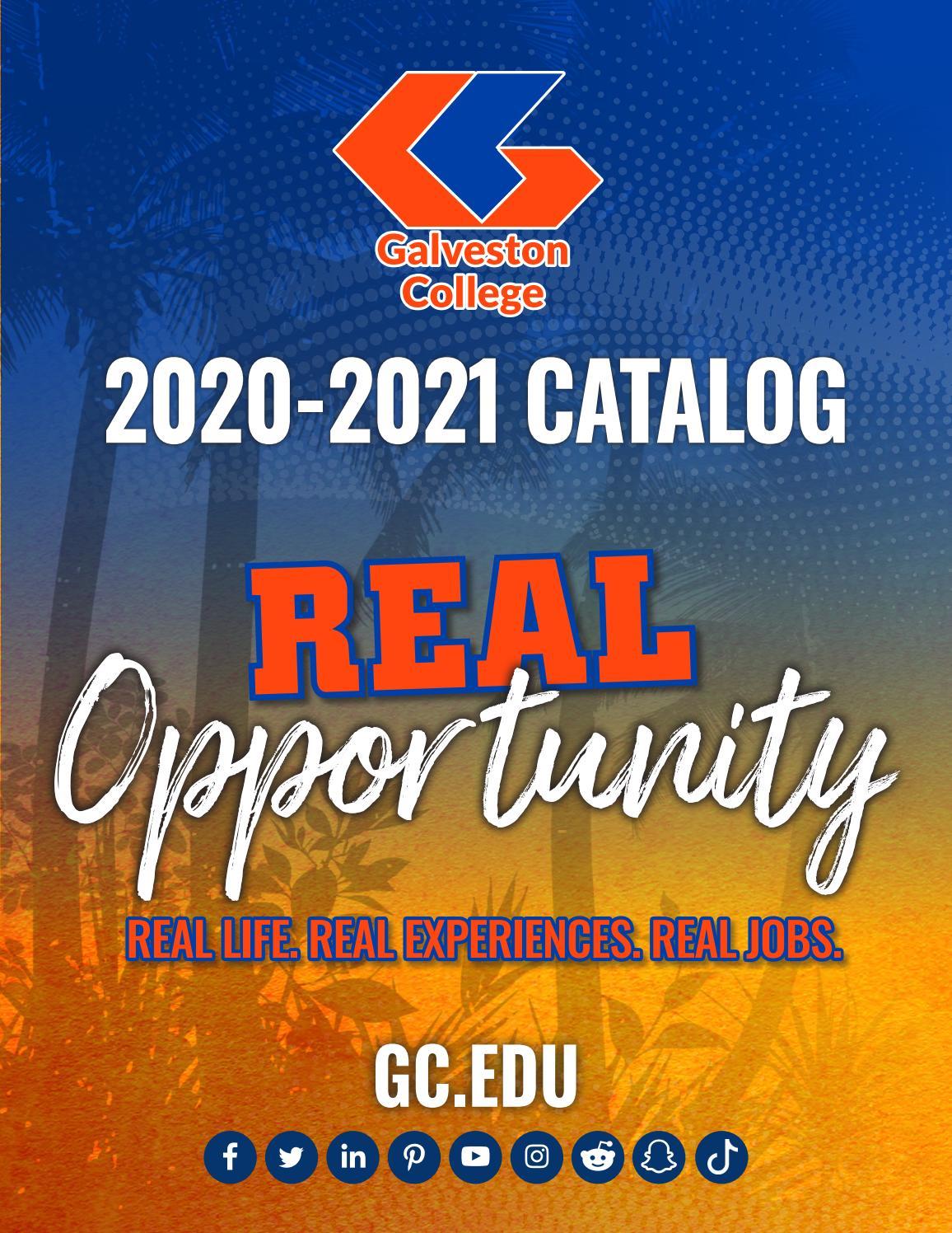 Csub Academic Calendar 2022.2020 2021 Galveston College Catalog By Galveston College Issuu