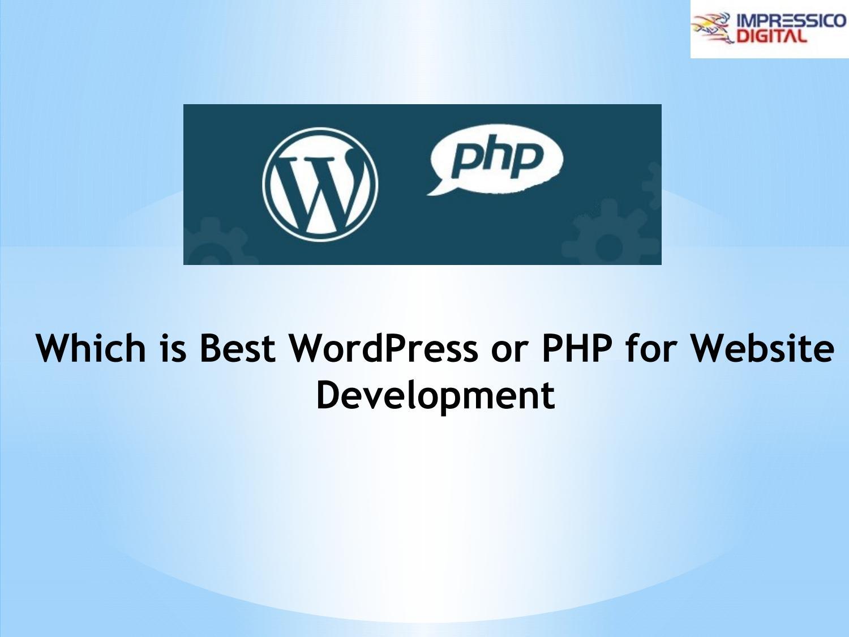 wordpress page template file