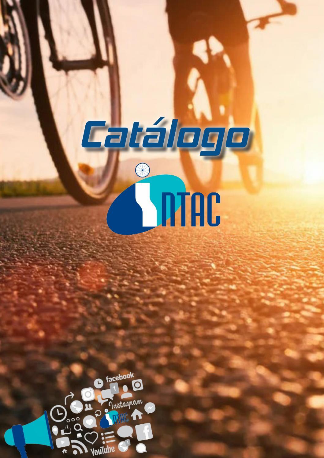 "Fone De Ouvido Bicicleta Bicicleta Tampa Superior Fone De Ouvido Haste Garfo Tampa Tampa Superior 1-1//8/"" Pés Cnc"