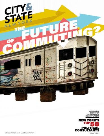 City & State New York 081720