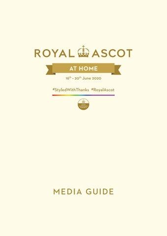 royal ascot betting directory yahoo