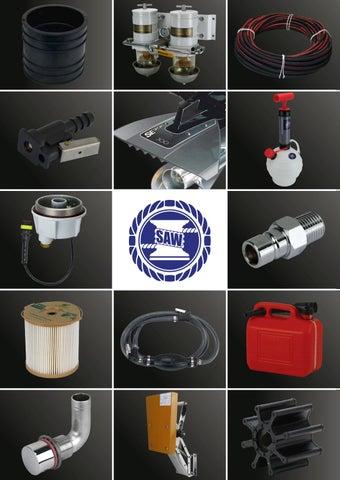 ISO7840 Petrol Diesel Oil Pipe Tube Sea A1 Marine Grade Rubber Fuel Hose