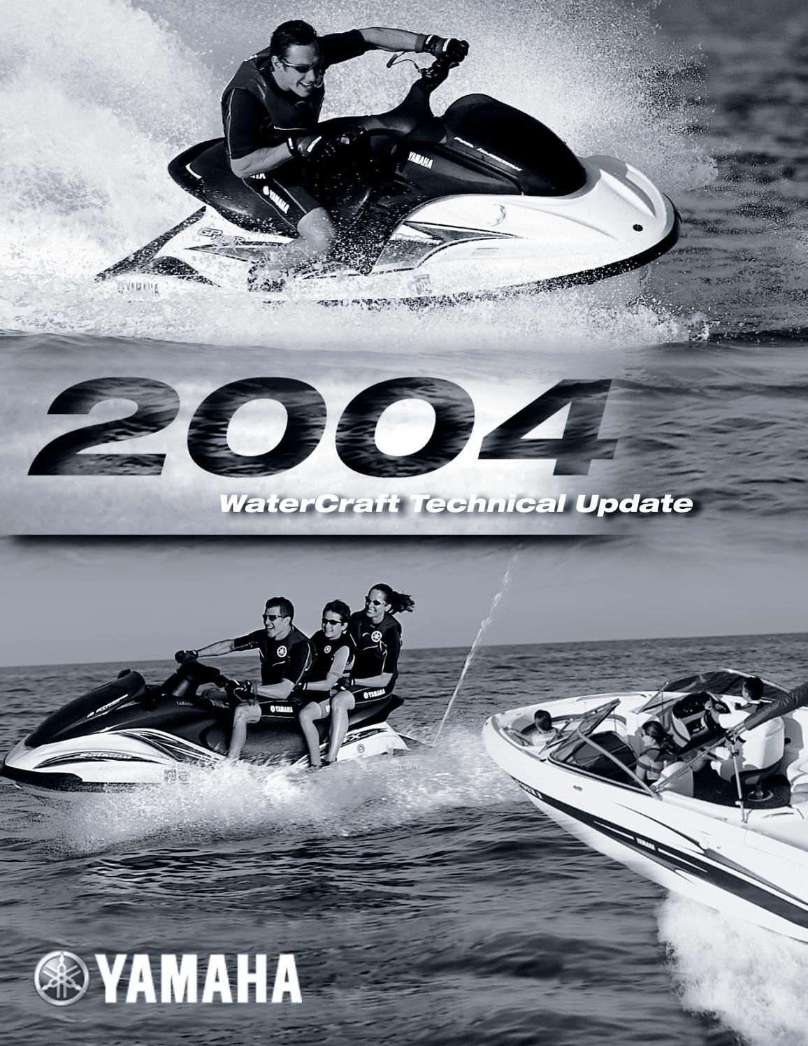 Yamaha Solas Impeller YB-SC-S-14-17 Wave Runner III 1990 1991 92 93 94 95 96 97
