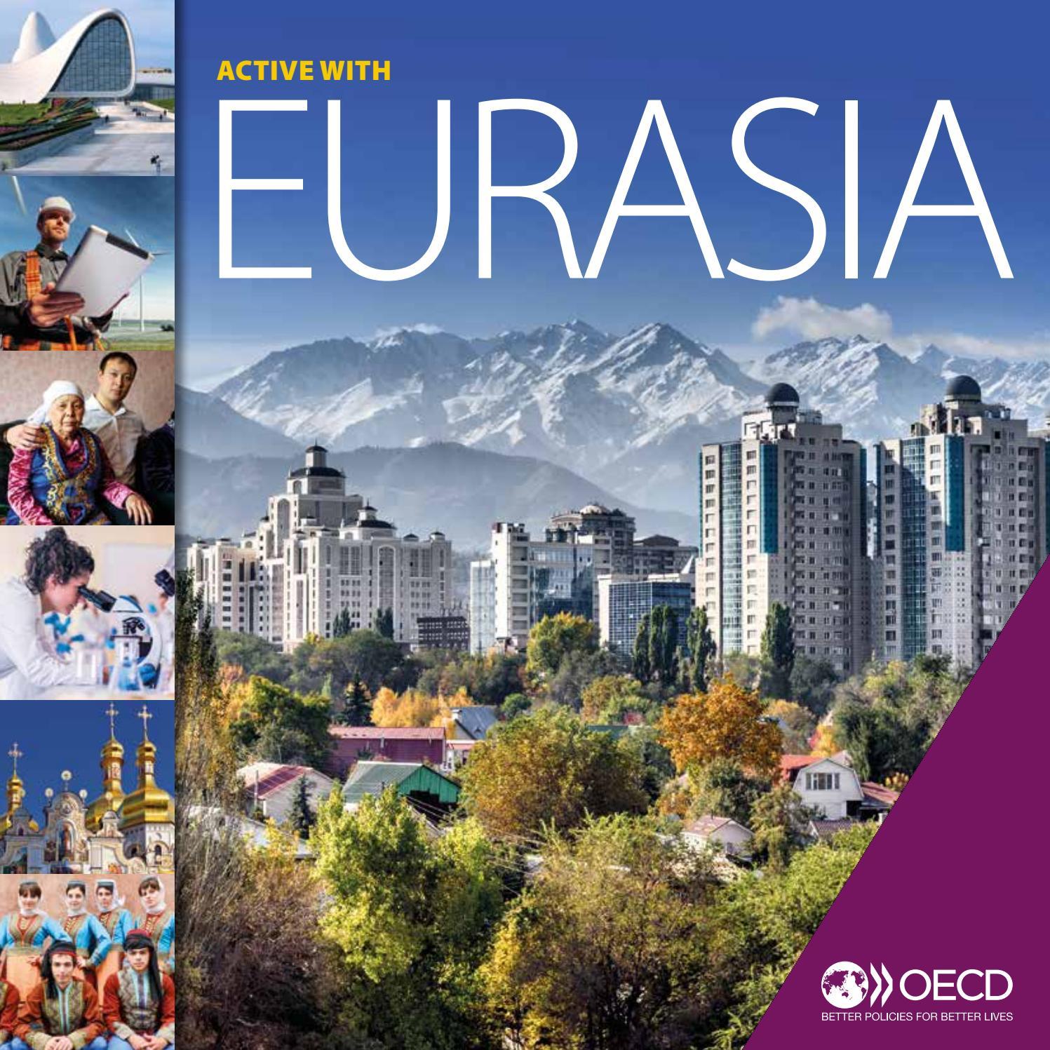 Site- ul de dating Eurasian