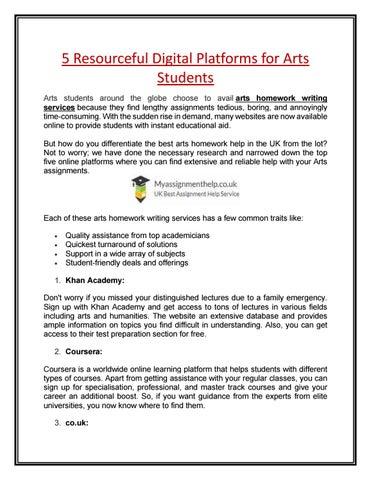 Top home work writers websites for university esl dissertation hypothesis ghostwriting website ca