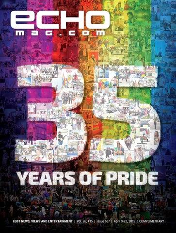 Trans Pride Flag Mosaic Womens Sizing Sneakers Lesbian Bisexual Pride Lgbt Asexual Transgender Queer