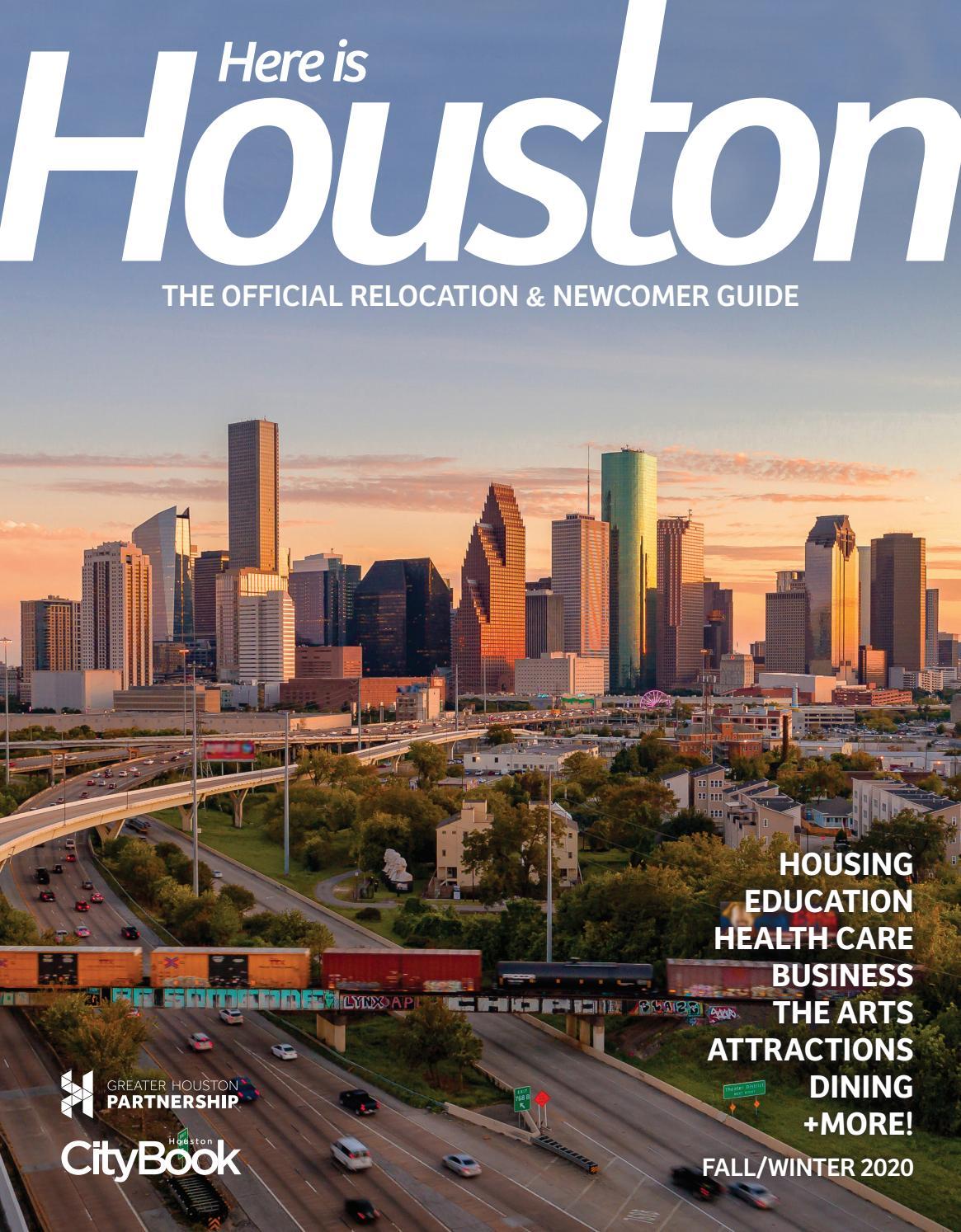 Houston Astros Stadium ensemble de literie Cadeau