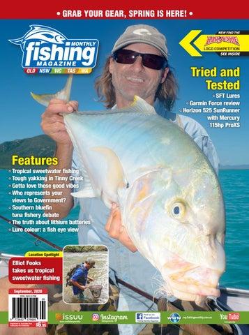 """18 Small Fishing Bobber 3/"""" Spring Slip Wing It Red White BULK BAG High Viz"""