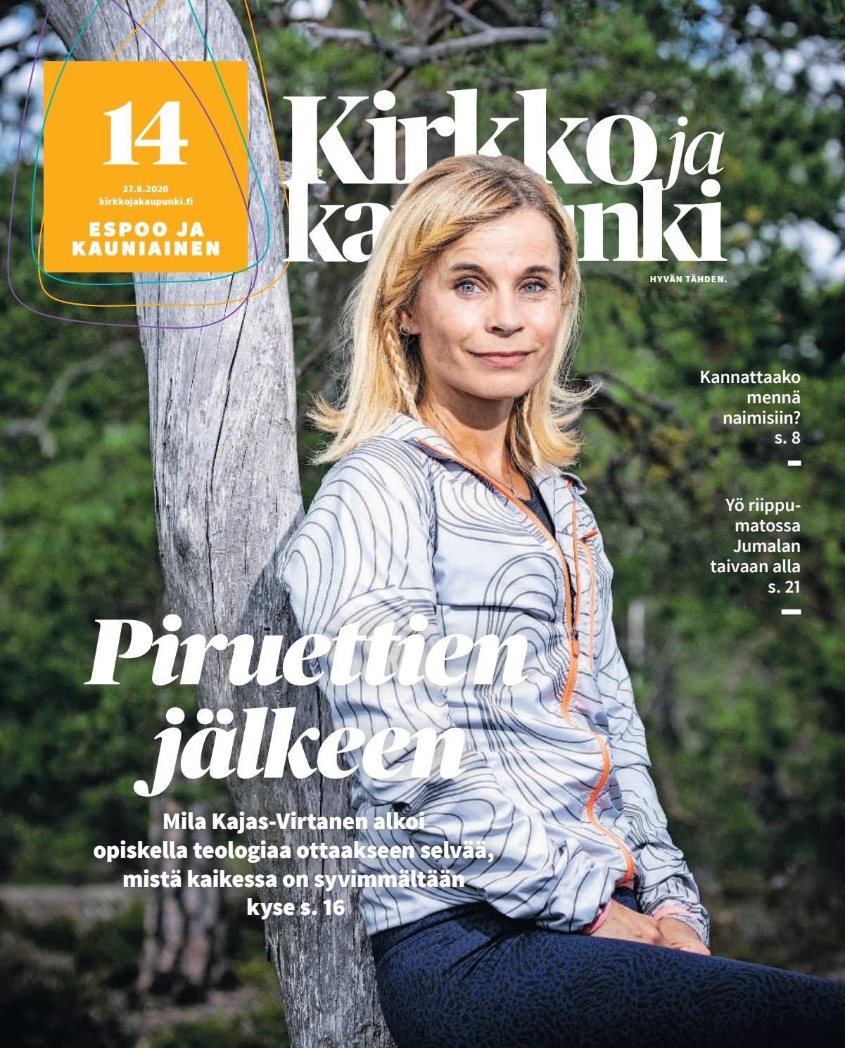 ruotsalaiset naiset etsii seksiä kerava