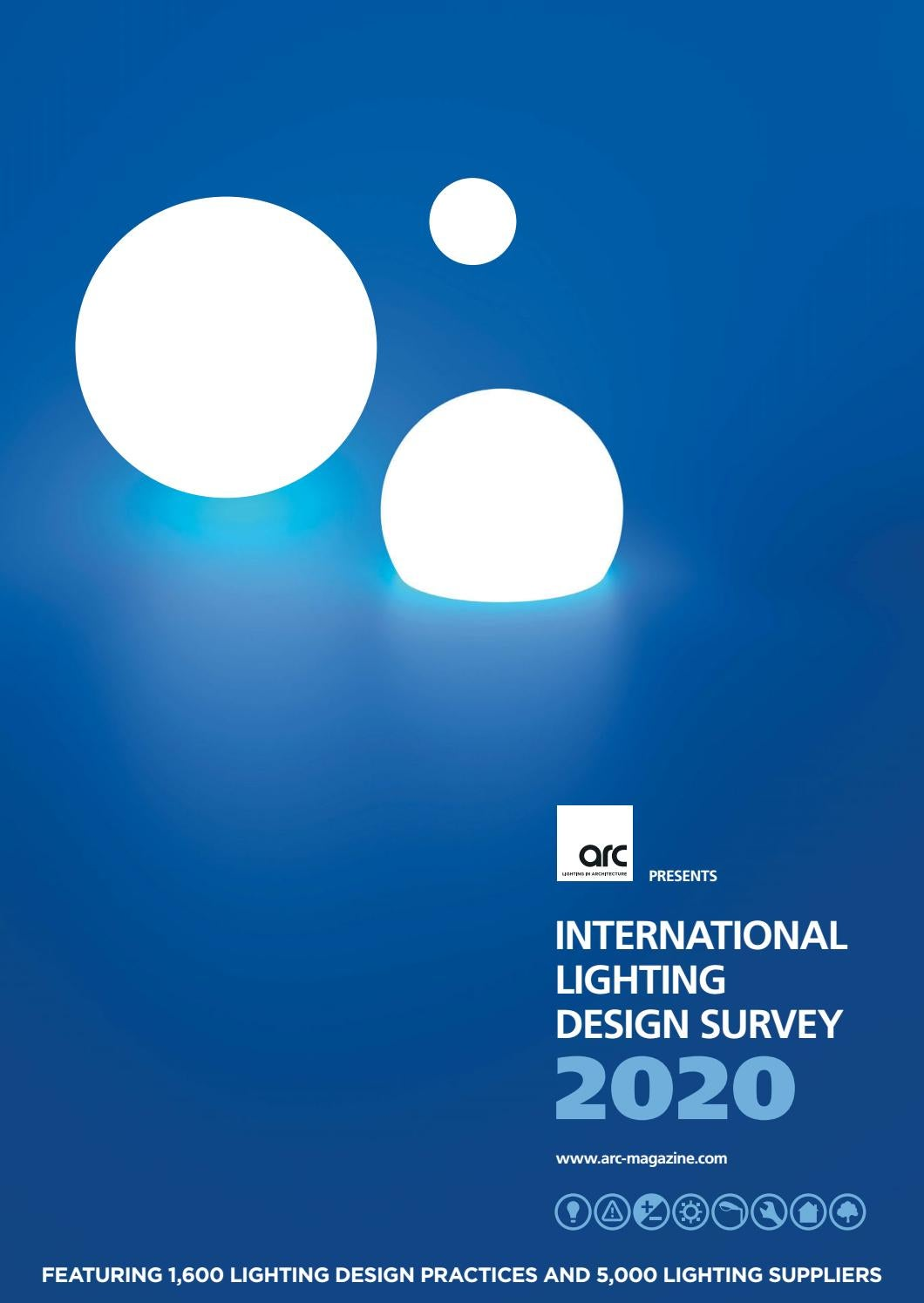 Ilds 2020 By Mondiale Media Issuu